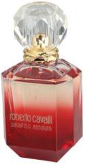 Roberto Cavalli Paradiso Assoluto EdP 75 ml