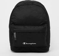 Champion Tas - Maat One size - Unisex - zwart/wit