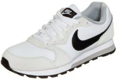 Nike Sportswear MD Runner 2 Sneaker Kleinkinder
