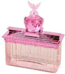 Jean Pierre Sand City of Victory EdP Woman 100ml pink