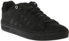 Zwarte K-Swiss Court Frasco Low Women