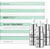 BioEffect Anti-Aging Pflege Gesichtspflege 30 Day Treatment 3 x 5 ml