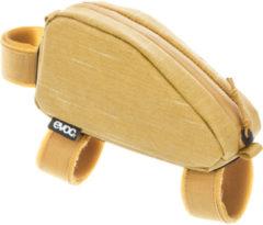 Evoc - Multi Frame Pack 0.7 - Fietstas maat 0,7 l, oranje/beige