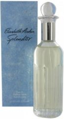 Elizabeth Arden E.Arden Splendor Edp Spray Karton @ 24 Flessen X 125 Ml