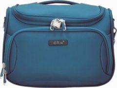 D&n D & n Travel Line 6400 Beautycase 33 cm