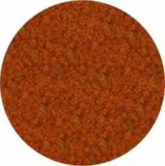 Holy Flavours Braadspies Kruidenmix Biologisch 100 gram