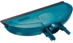 Leifheit 51007 Dry & Clean Smalle Zuigmond voor Raamzuiger met Click-System 17 cm