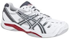 ASICS Tennisschuhe ´´Gel-Challenger 9´´, Indoor, für Herren