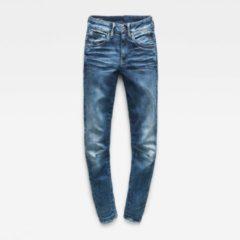 G-Star Jeans D05477-8968-071 Blauw