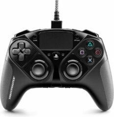 Thrustmaster eSwap Pro Controller Gamepad PC - PlayStation 4 - Zwart
