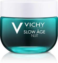 Vichy Slow Age Nachtcrème - 50 ml - Anti-aging 25+