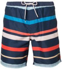 Brunotti Aiven Men Shorts