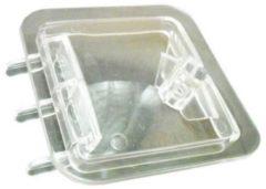 Beko, Blomberg Beko Lampengehäuse für Waschmaschine 2962650100