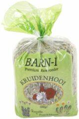 Barn-i Kruidenhooi - Kamille en Paardenbloem - 500 gram