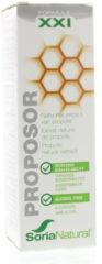 Soria Natural Soria Proposor XXI extract 50 Milliliter
