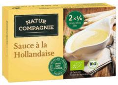 Natur Compagnie Sauce hollandaise 46 Gram