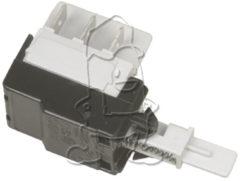 Rex-Electrolux Schalter 6 Kontakte 4210013115002