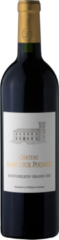 Celene Bordeaux Chateau Ambe Tour Pourret, 2016, Saint-Emilion Grand Cru, Frankrijk, Rode wijn