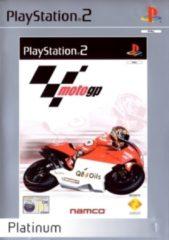 Namco MotoGP