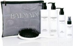 Balmain - Care - Professional Aftercare Bag
