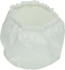 Nilfisk Filter (motorschutzpolyester) für Staubsauger 11730410