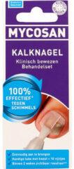 12x Mycosan Kalknagel Behandelset 5 ml
