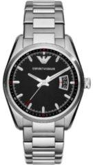 Emporio Armani Armani AR6019 Heren Horloge
