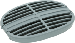 Nilfisk Filter Micro - Static Gs81 Staubsauger 22394900