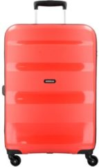 Bon Air Spinner M 4-Rollen Trolley 66 cm American Tourister magma red