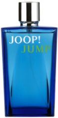 JOOP! Herrendüfte Jump Eau de Toilette Spray 100 ml