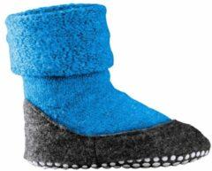 Turquoise Falke 10560 Cosyshoes