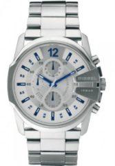 Diesel DZ4181 Heren Horloge