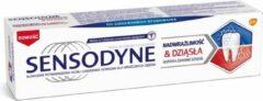 Sensodyne Overgevoeligheid en tandpasta voor het tandvlees 75ml