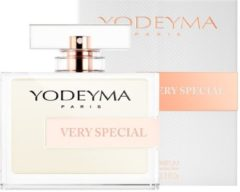 Yodeyma Very Special 100ml Gratis verzending