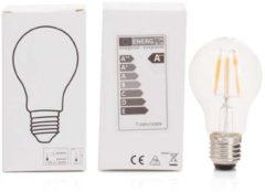 HSE24 E27 LED Leuchtmittel, 3tlg., EEK: A++