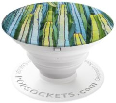 PopSockets Expanding Stand/Grip Cactus Patch - PopSockets