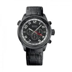Hugo Boss HB1512740 Heren Horloge