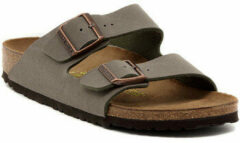 Slippers Birkenstock ARIZONA STONE