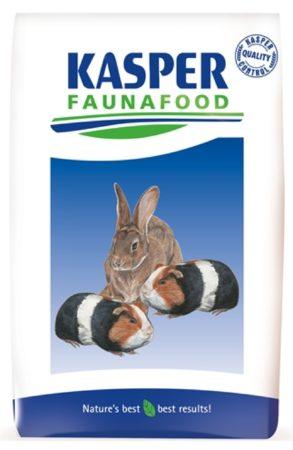 Afbeelding van Kasper Faunafood Kasper Fauna Caviakorrel 20 kg