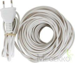 Velleman Elektrisch anti-vries snoer 24 meter 230 V