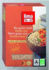 Lima Rijst rond 1000 Gram