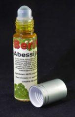 Berivita Abessijnse Olie 10ml Puur Rollerfles - Huidolie en Haarolie