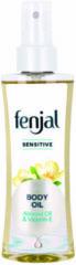 Fenjal Bodyolie Sensitive (145ml)