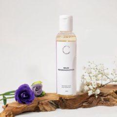Creative Cosmetics Reinigingslotion | Minerale Make-up & Dierproefvrij