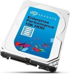 Seagate Enterprise Performance 15K 2.5'' 300 GB SAS