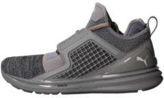 Puma Sneaker 189987-06 Sneaker Herren grau