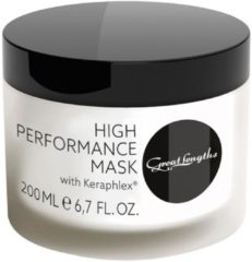 Great Lengths - High Performance Mask - 200 ml