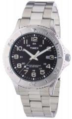 Timex T2P391 Elevated Heren Horloge