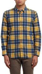 Volcom Hayden Shirt LS