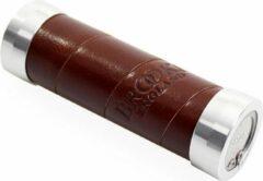 Bruine Cortina Cort handv Slender 100mm brown